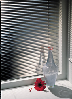 Window Blinds Blinds Wood Blinds Aluminum Blinds
